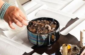 豐盛香包洗錢儀式-3