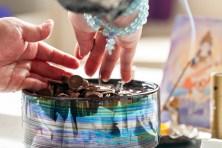 豐盛香包洗錢儀式-9