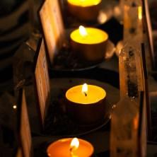 每一位參與儀式者都有屬於自己的儀式盤。伊娜娜女神祝福儀式:https://wp.me/p3UNVs-2Lx