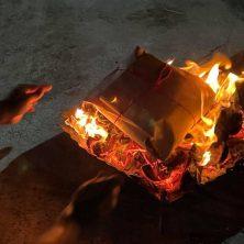 YEMATAxLUXURY_0809 fire (1)