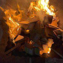 YEMATAxLUXURY_0809 fire (3)
