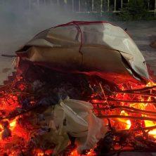YEMATAxLUXURY_0809 fire (4)