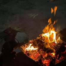 YEMATAxLUXURY_0809 fire (6)