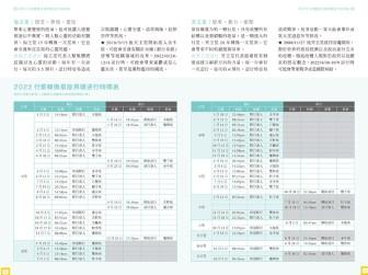 2022巫日書_內頁 (12)