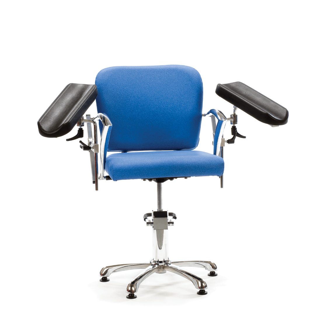Phlebotomy Chairs Hydraulic Phlebotomy Chair Seers Medical The Uk 39s