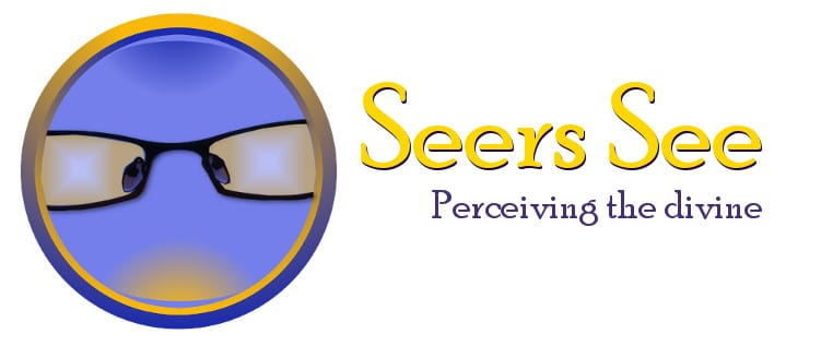 What is a Seer