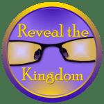 Reveal the Kingdom logo