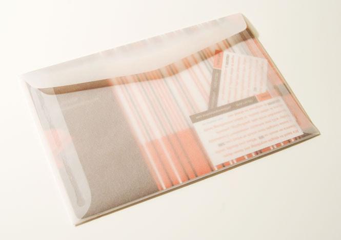 envelope-back
