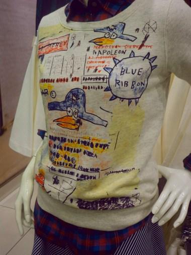 shibuya-sweatshirt