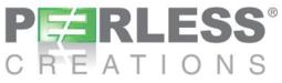 Peerless Creations Logo
