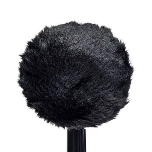 3DIO Professional Wind Muffs side view