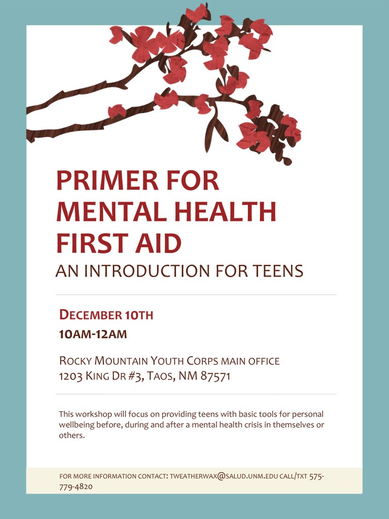 primer-mental-health-first-aid