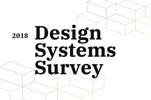 Website Design Systems & Pattern Libraries for Enterprise