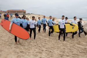 See surf 12-06-2016-13