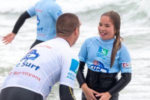 See surf 12-06-2016-132