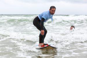 See surf 12-06-2016-152