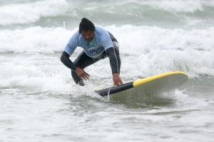 See surf 12-06-2016-160