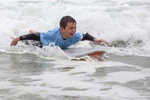 See surf 12-06-2016-189