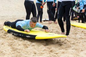 See surf 12-06-2016-22