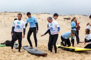 See surf 12-06-2016-30