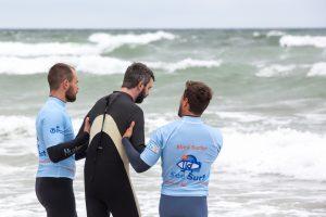See surf 12-06-2016-39