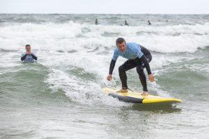 See surf 12-06-2016-80