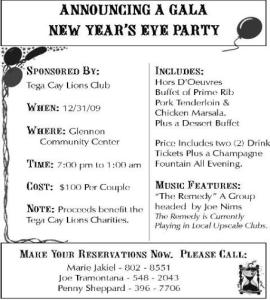 new_years_eve_party-452x502