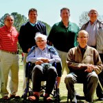 Sign up For the 2017 Tega Cay Mayors' Cup Tournament