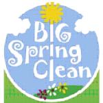 Tega Cay Annual Spring Pick-Me-Up Begins April 11