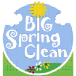 Tega Cay Annual Spring Pick-Me-Up Begins April 11