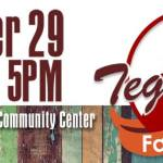 Tega Cay Fall Festival Oct 29, 2016