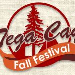 Tega Cay Fall Festival Is Oct 21, 2017