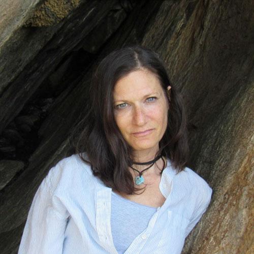 Lori Lundin