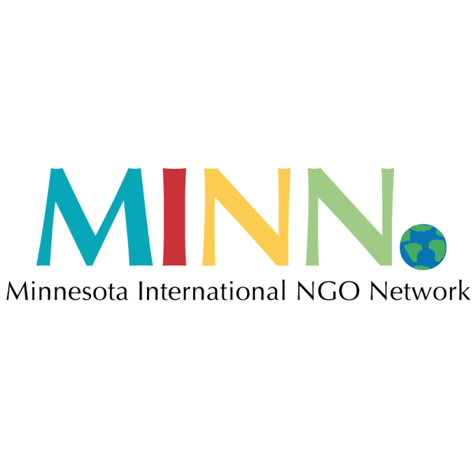 Minnesota NGO Network