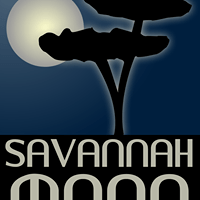 Savannah Moon Productions