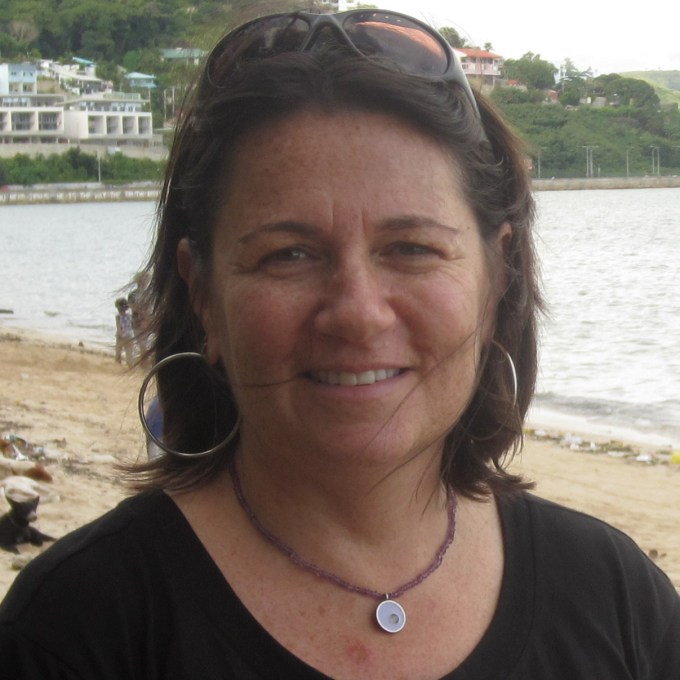 Carol Tyroler