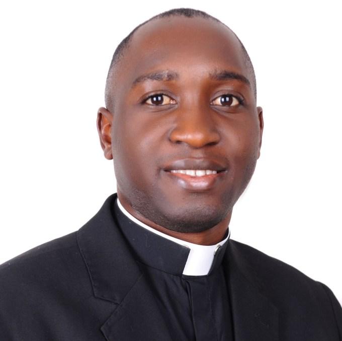Rev.Fr. Emmanuel