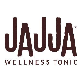 Jajja Wellness Tonic