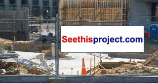 SeeThisProject.com Banner