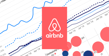 Airbnb at IPO: Overview