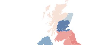 UK vacation rentals summer