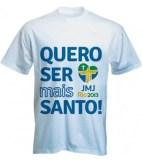 camisa-quero-ser-mais-santo-branca
