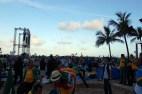 Rio-sábado-praia