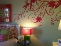 Asian Paint Wall Design to Improve Your Home Decoration ...