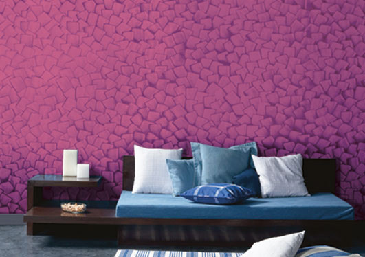 Berger Paints Interior Wall Primer Ideasidea