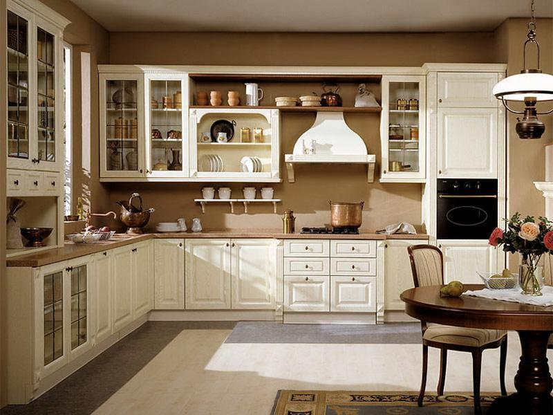 kitchen design layouts outdoor kitchens plans country designs with interesting style | seeur