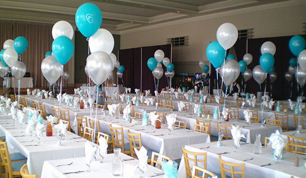 Wedding Event Designs Lowcost  Seeur
