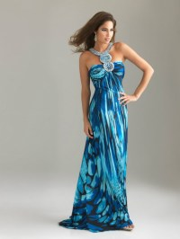 Beach Dresses For Mother Of The Bride | Seeur