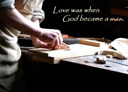 Carpenter-Love was when