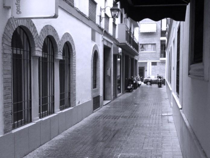 callecórdoba